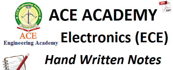 ACE Academy Archives | Theorypoint