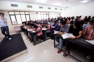 Bansal Class study material