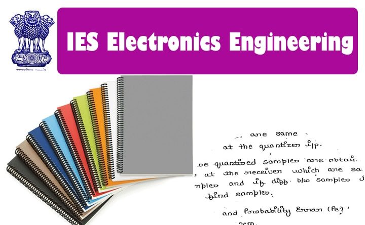 MADE EASY Handwritten ies