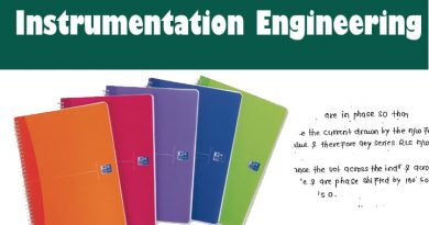 made easy notes Instrumentation Engineering