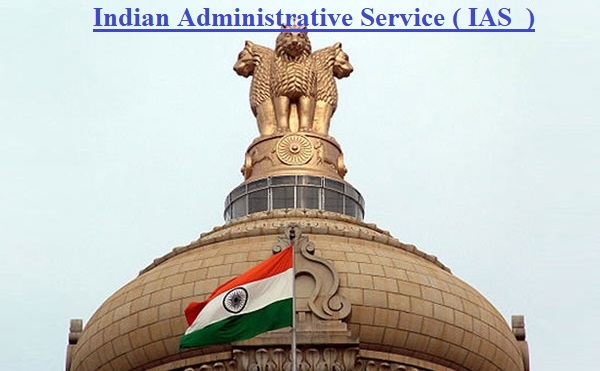 General Awareness & Current Affairs ias
