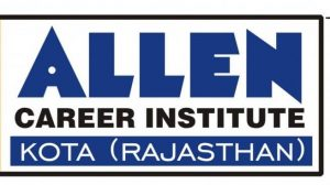 Allen Career Institute General Awareness