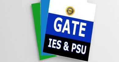 Made Easy Study Material  GATE | IES |  PSU Download