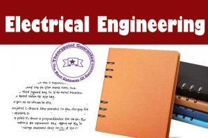 made easy notes electrical
