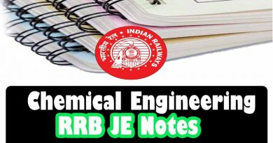 Made Easy Class Toppers Handwritten Notes of CE (Civil engg