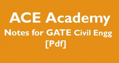 ACE-Academy-Notes-for-GAT